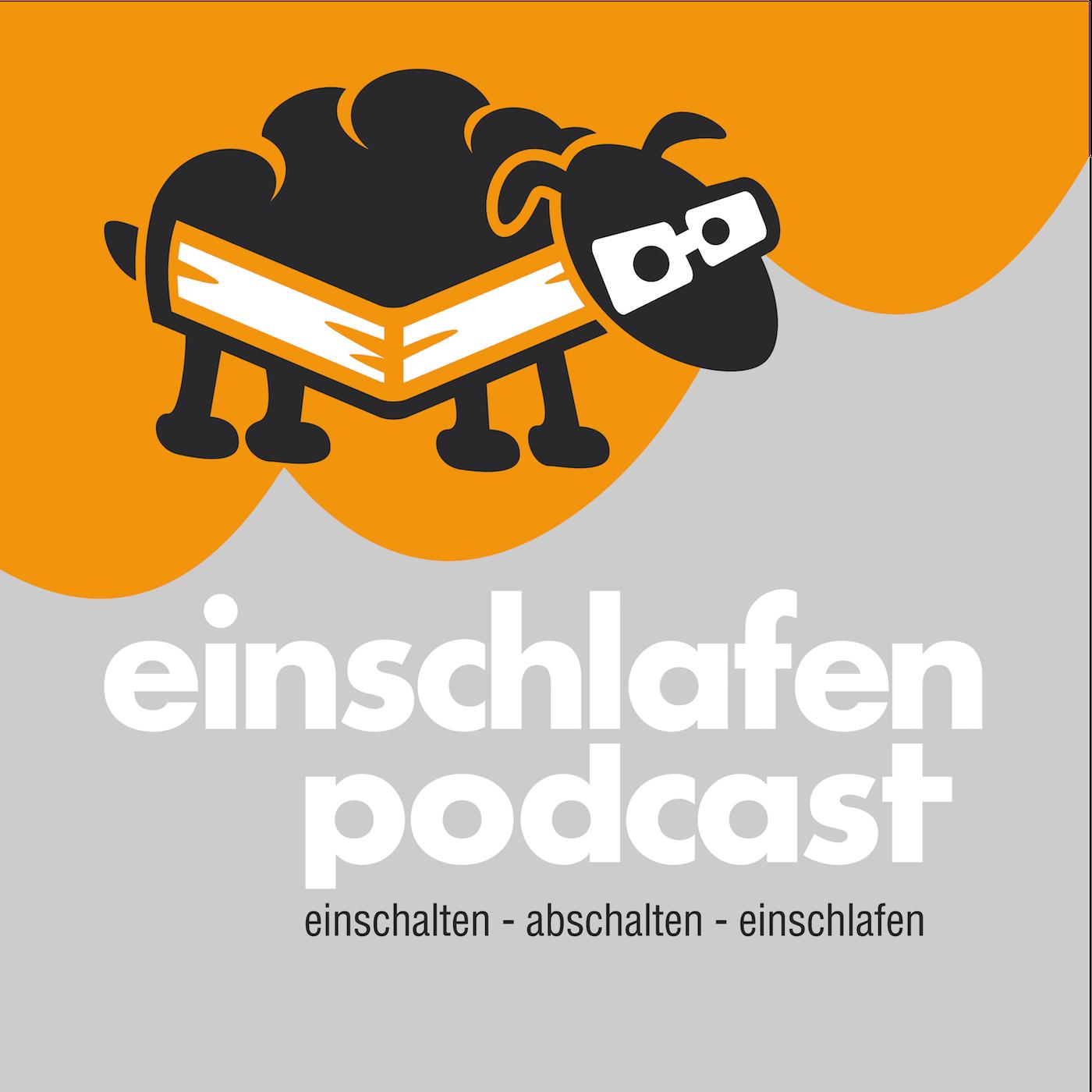 Kroketten, Elphilharmonie und Kant - Episodenbild