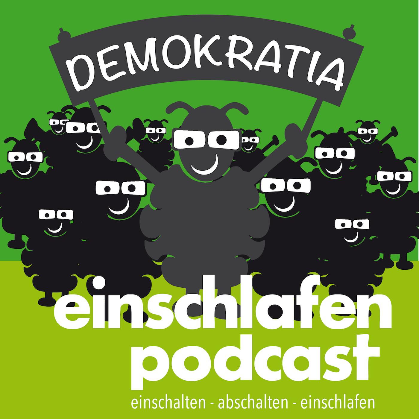 Wahlen und Kant - Episodenbild