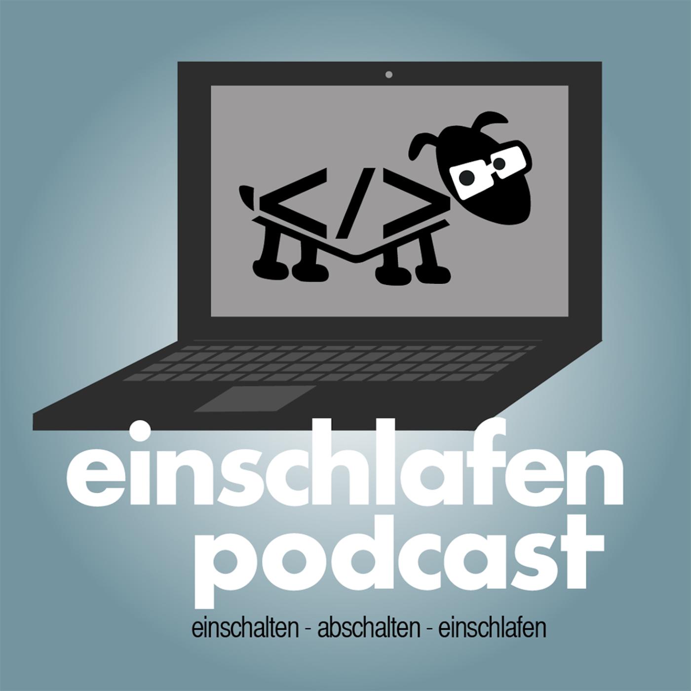 Internet, Numerologie und Elfen - Episodenbild