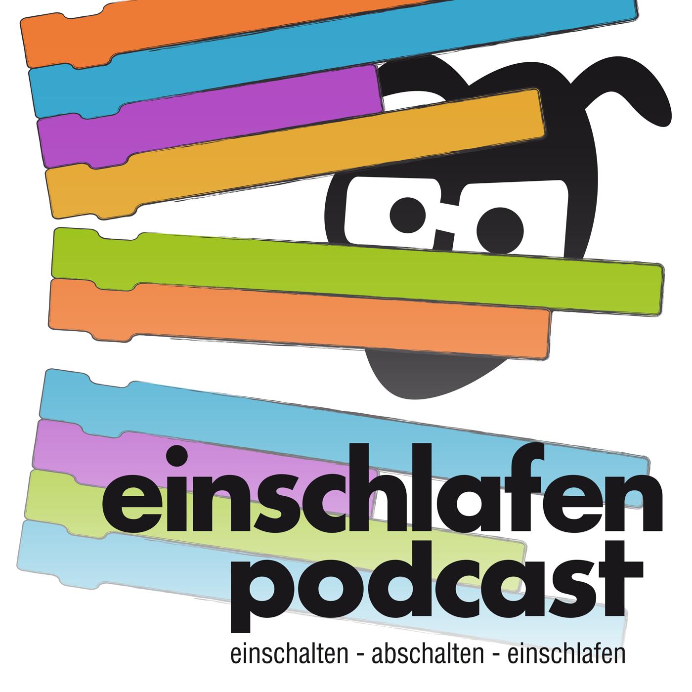 Programmieren für Kinder und Elfen - Episodenbild