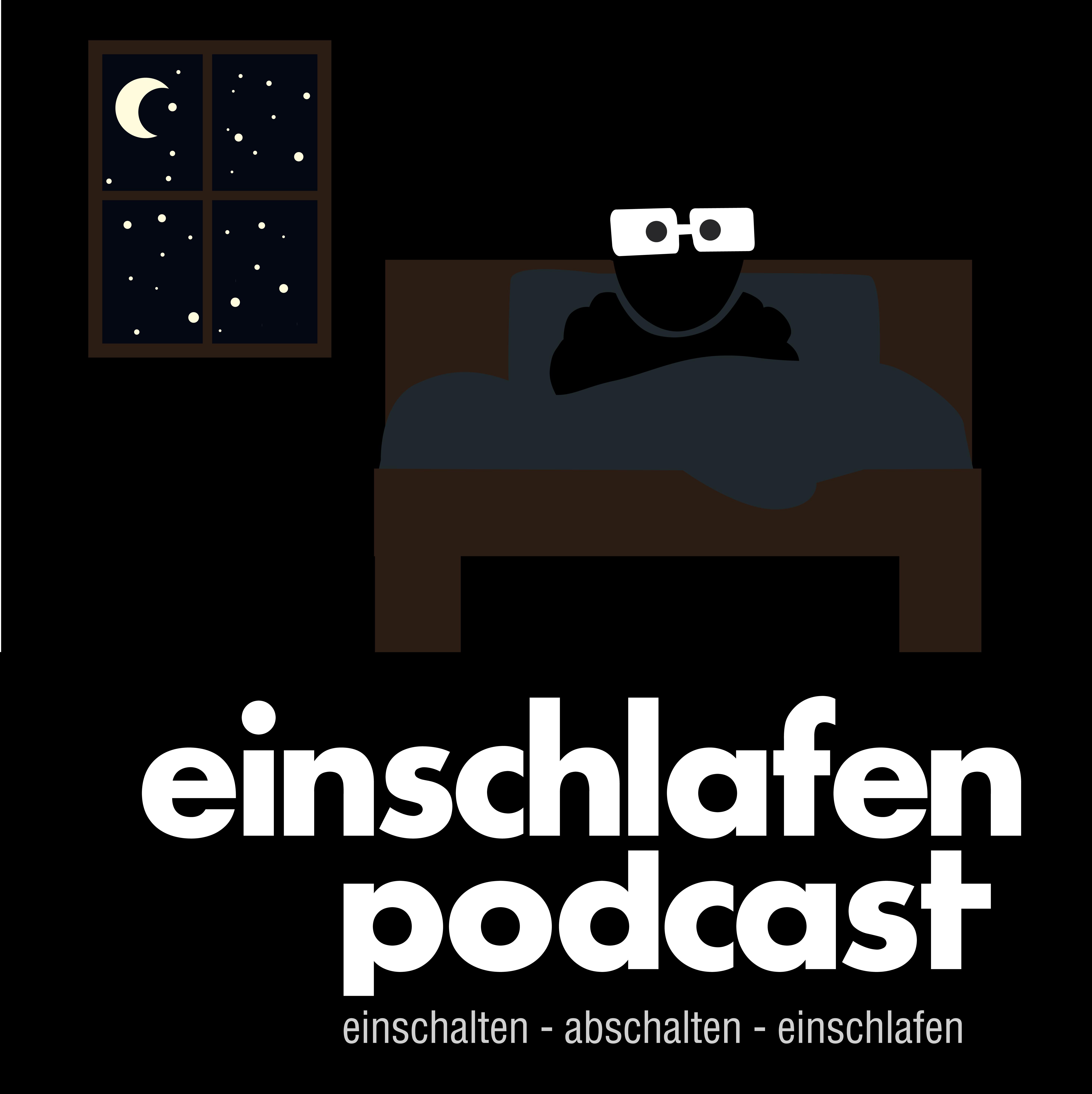 Schlaflosigkeit und Kant - Episodenbild
