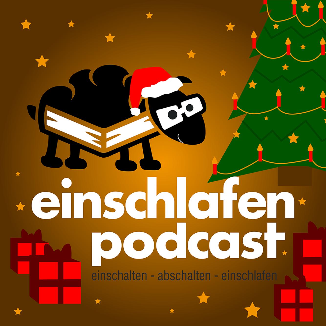 Weihnachten und Elfen - Episodenbild