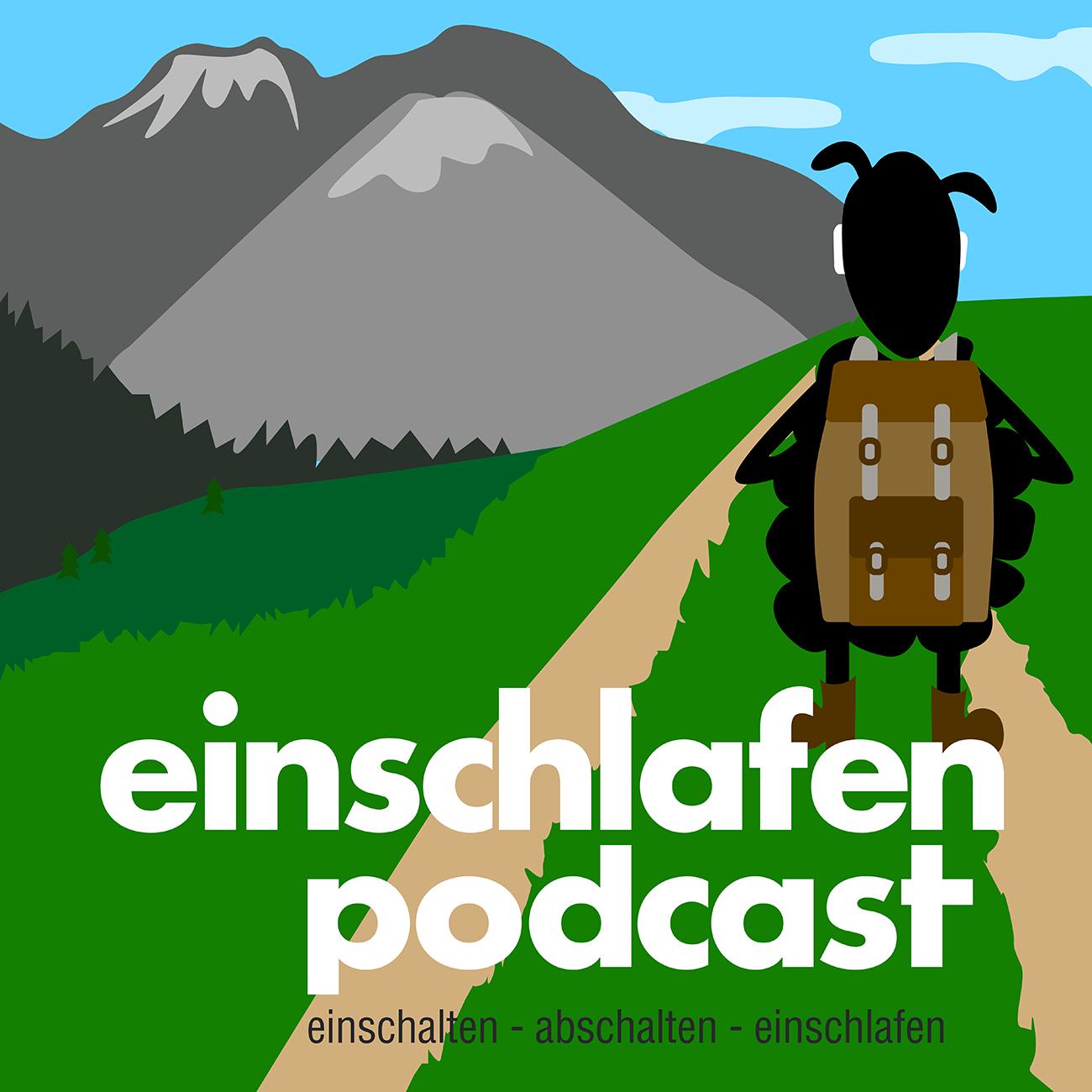 Reiseberichte und Goethe - Episodenbild