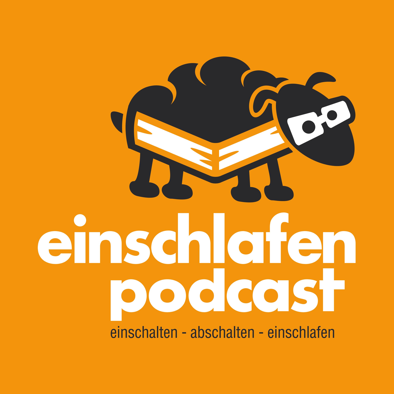 Podcastempfehlungen und Kant - Episodenbild