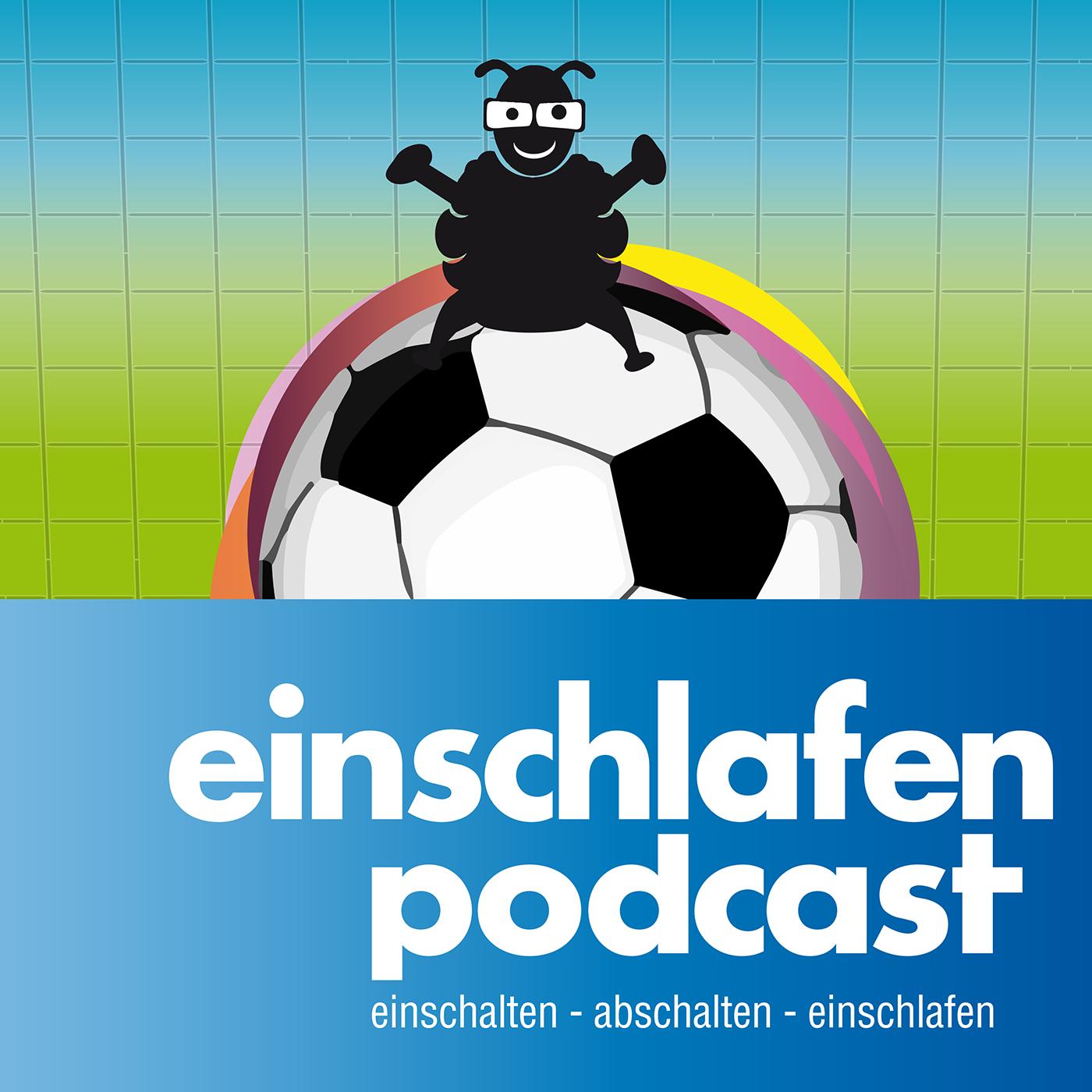 FC St. Pauli und Goethe - Episodenbild