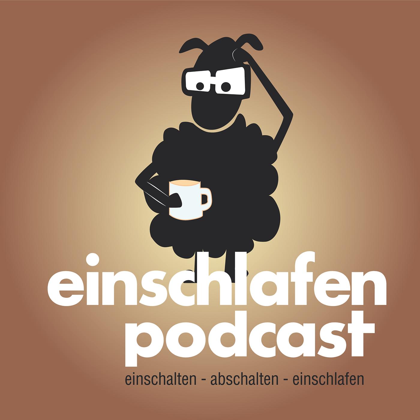 Kaffeesatz, Aberglaube und Kant - Episodenbild
