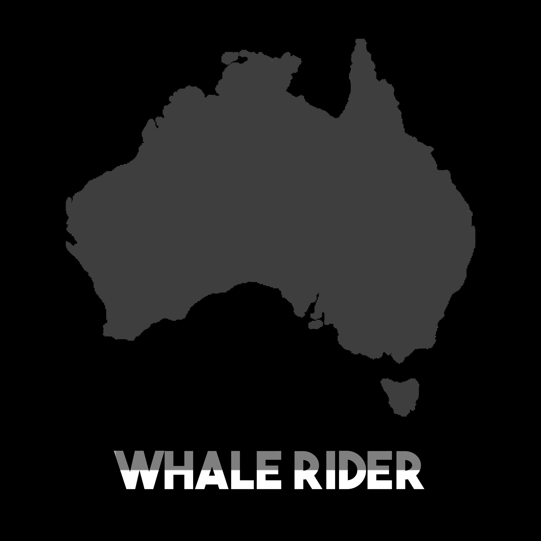 FK2_04 Whale Rider
