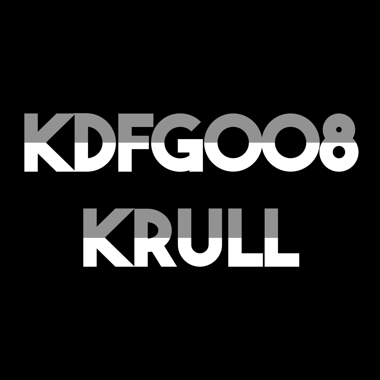 KdFg008 Krull