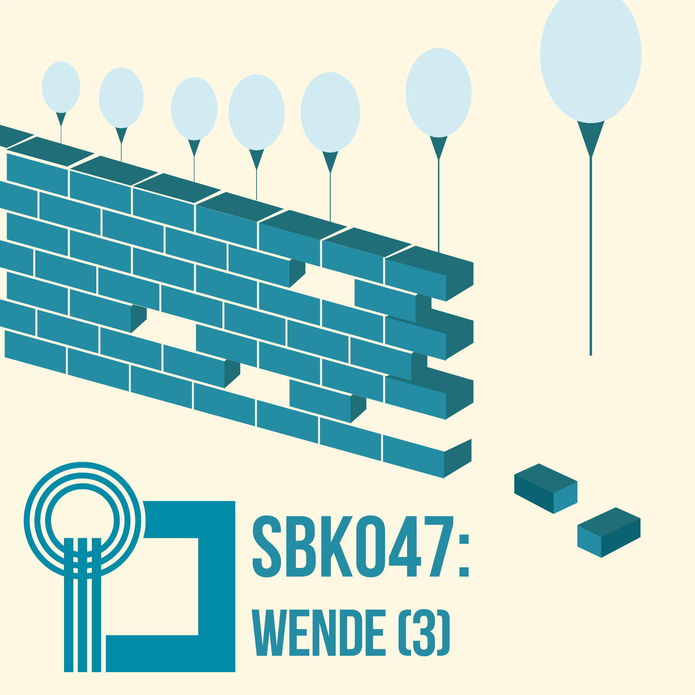 Wende (3)