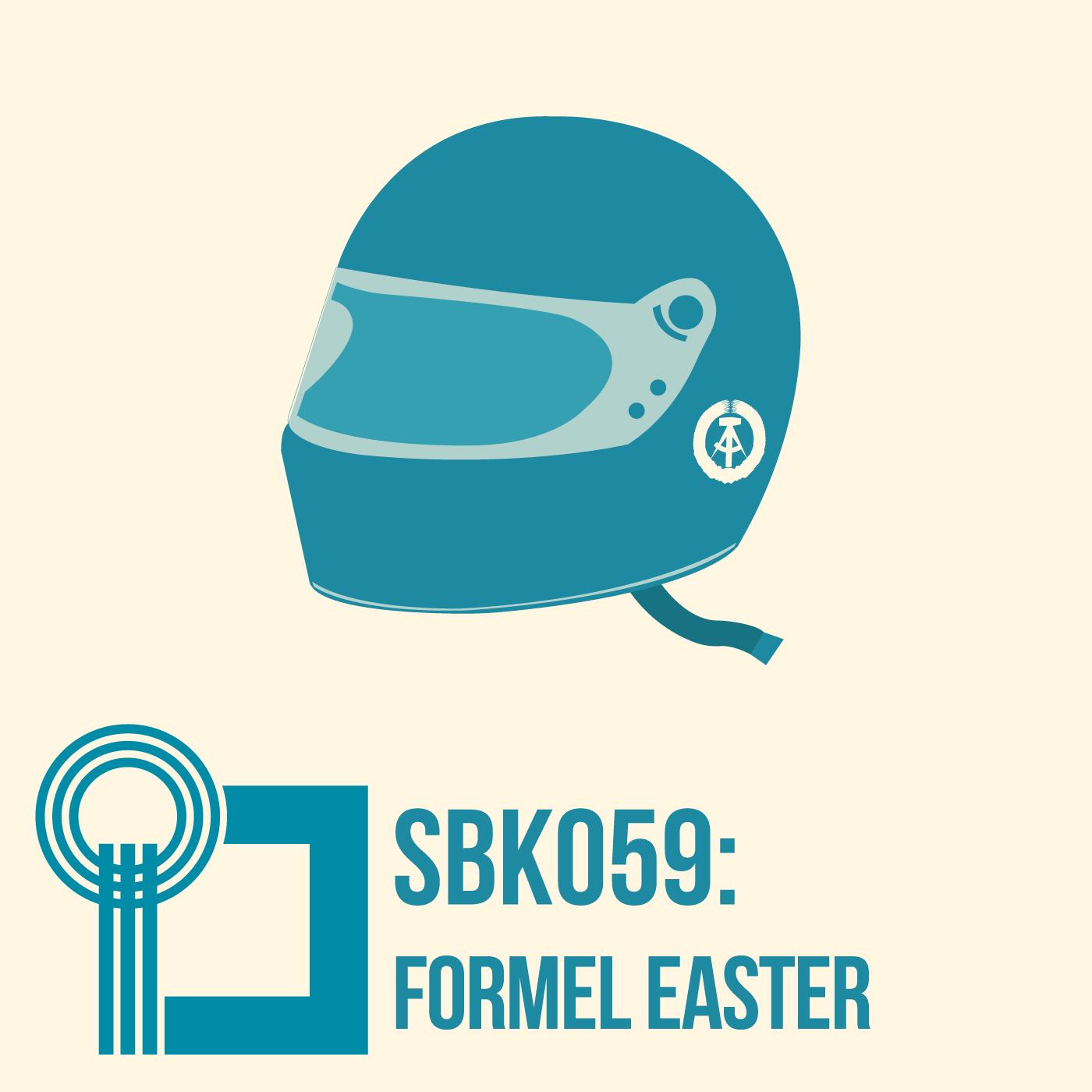 Formel Easter