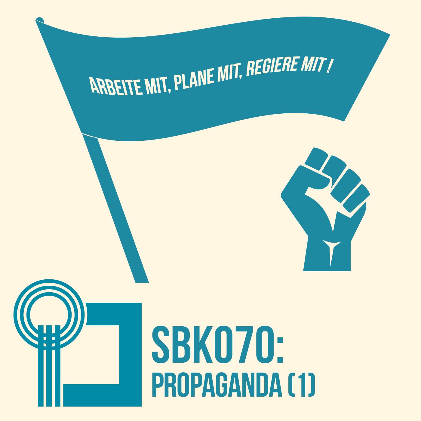 Propaganda (1)